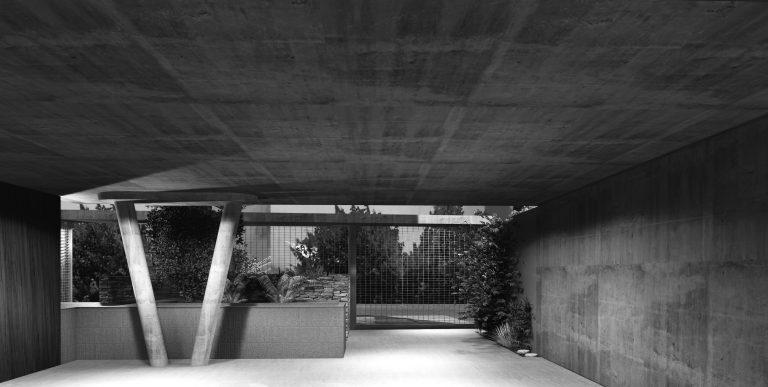 5-DLR – B&N